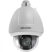 Speed Dome видеокамера внешняя HIKVISION DS-2DF5284-A