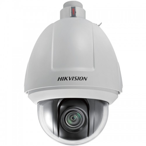 Speed Dome видеокамера внешняя Hikvision DS-2DF5274-A
