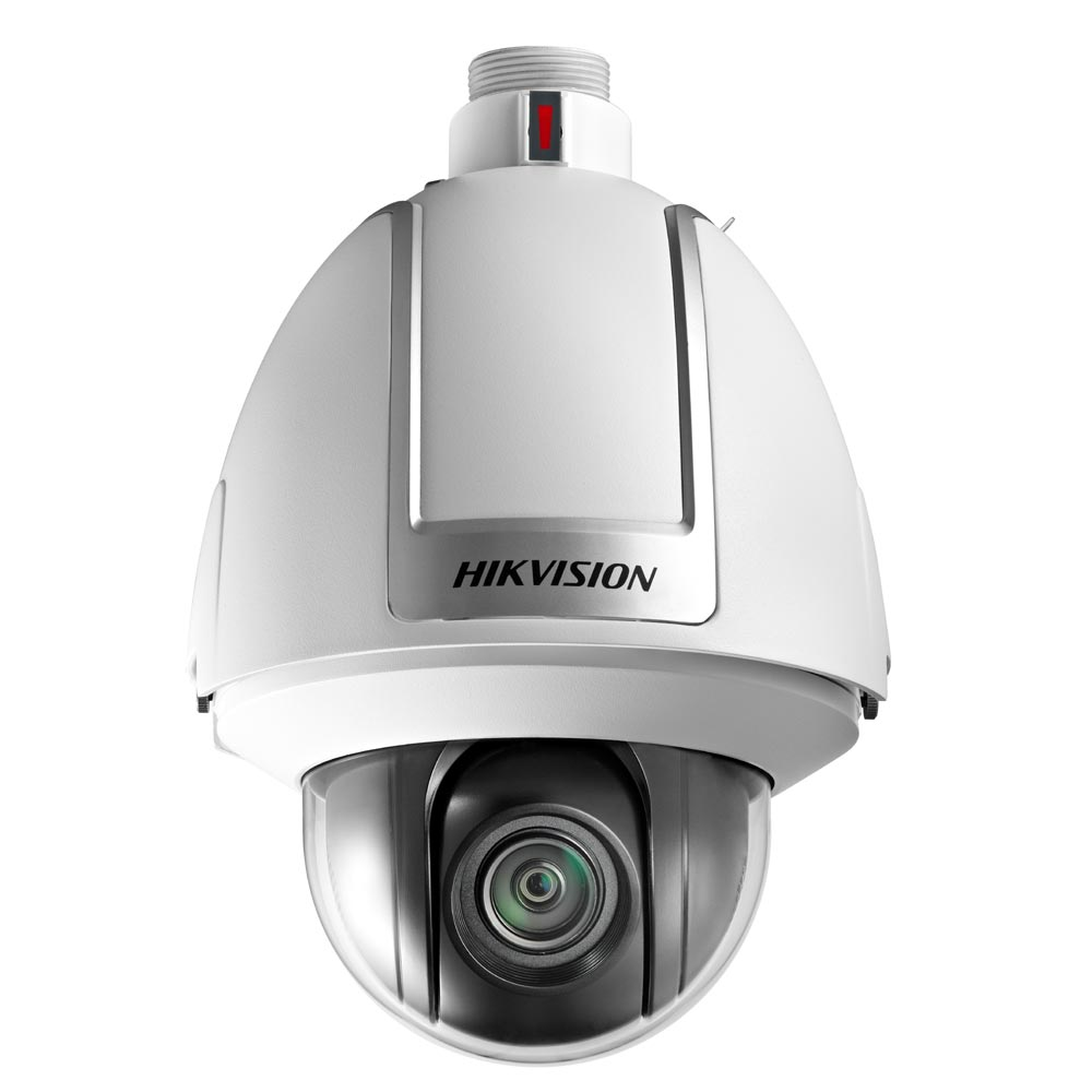 Speed Dome видеокамера Hikvision DS-2AF1-518(Outdoor)